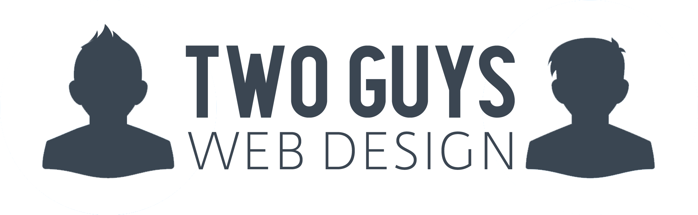 Two Guys Web Design